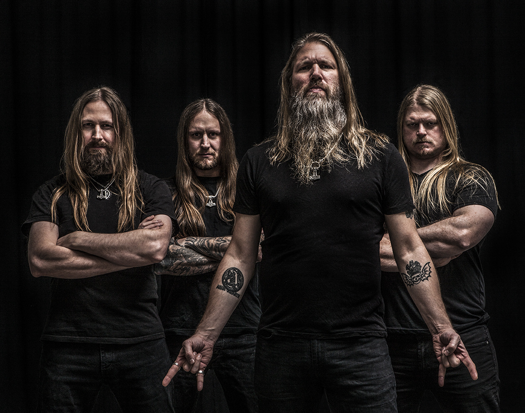 amon amarth metal - photo #13